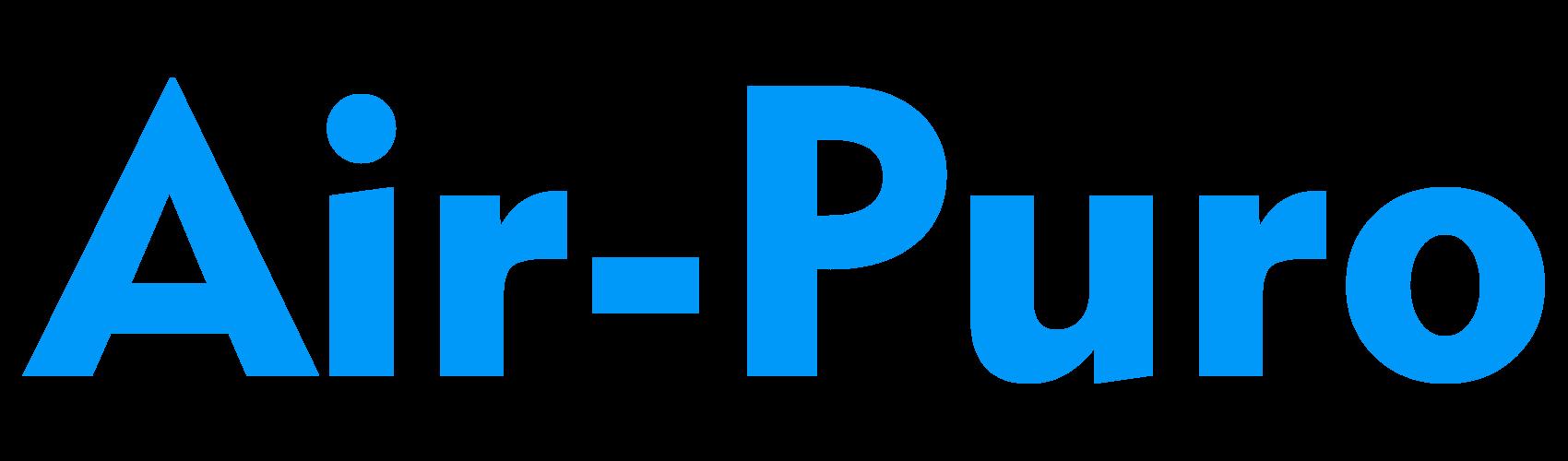 Air-Puro